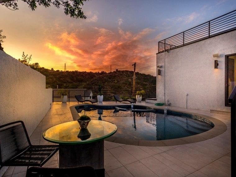 piscina-jardin-ideas-espacios-pequenos