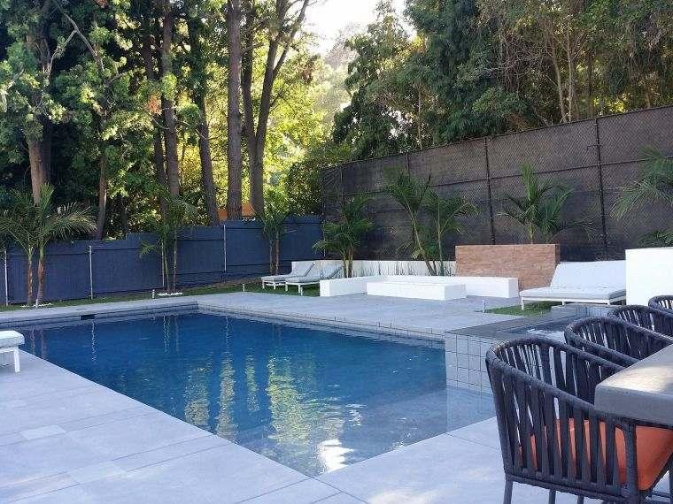 piscina-pequena-estilo-ideas