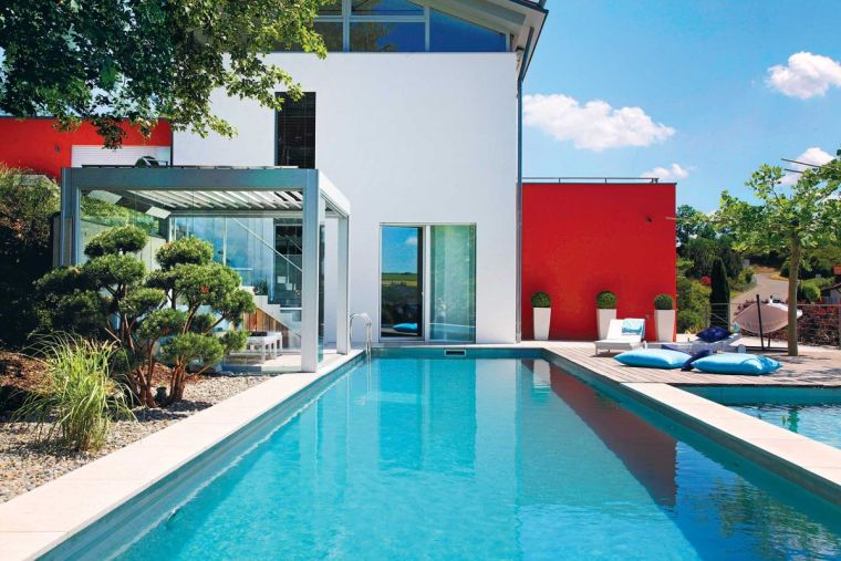 swimming pools-solar-energy-heating