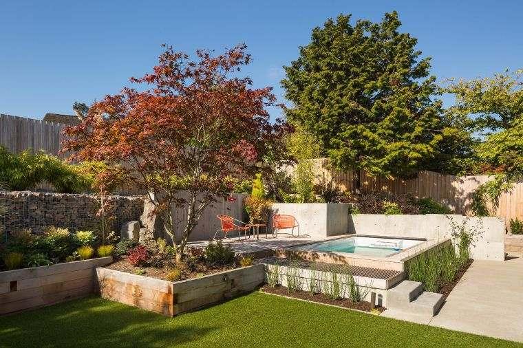 rustic-garden-style-pools