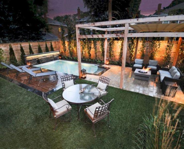 piscinas-oequenas-jardines-amplios-ideas
