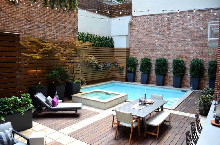 piscinas pequeñas JeffreyErb-ideas