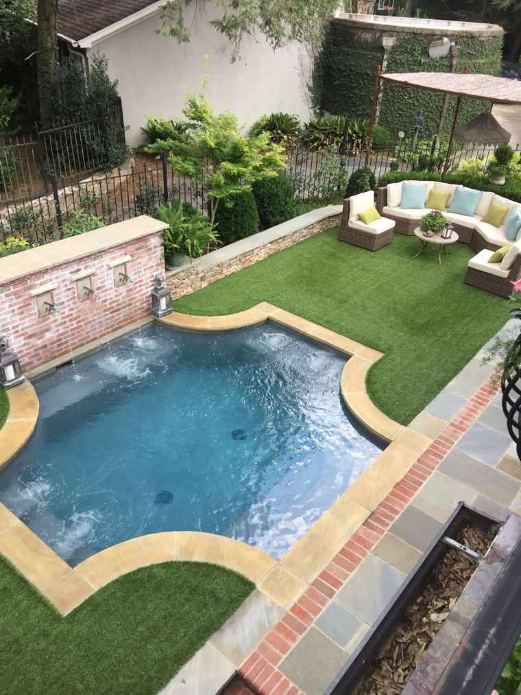 piscinas-pequenas-diseno-estilo-forma