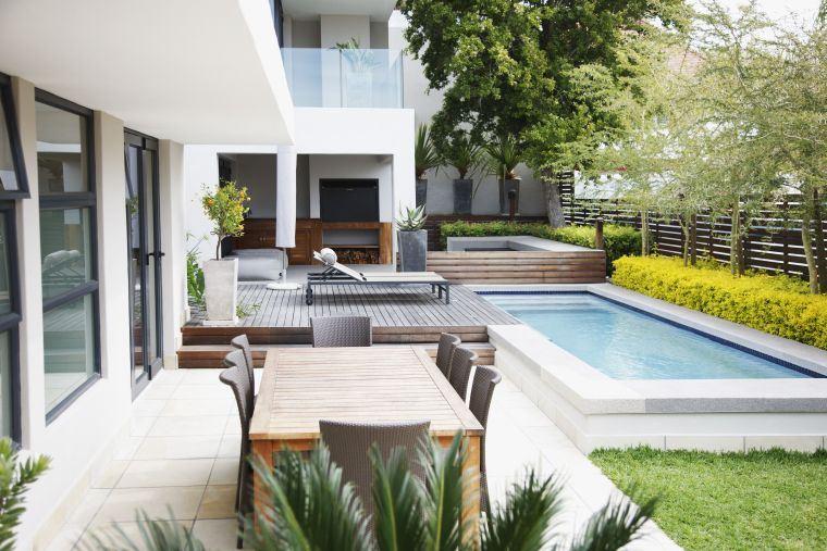 piscinas-pequenas-estilo-exterior