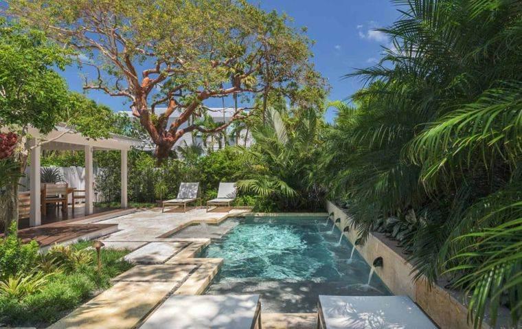 piscinas-pequenas-exterior-oasis
