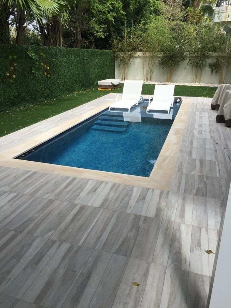 piscinas-pequenas-jardín-diseno