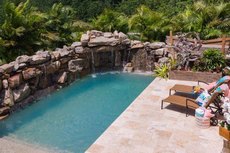 piscinas-pequenas-jardin-diseno