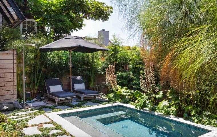 piscinas-pequenas-modernas-jardin