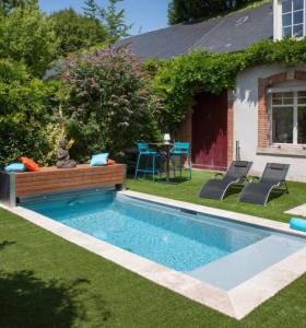 piscinas-pequenasjardin-zen