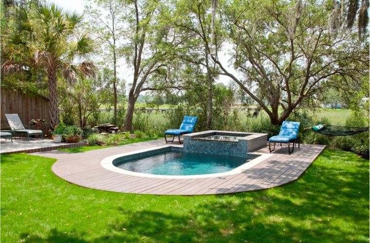 piscinas-sillones-lugar-descansopequenas