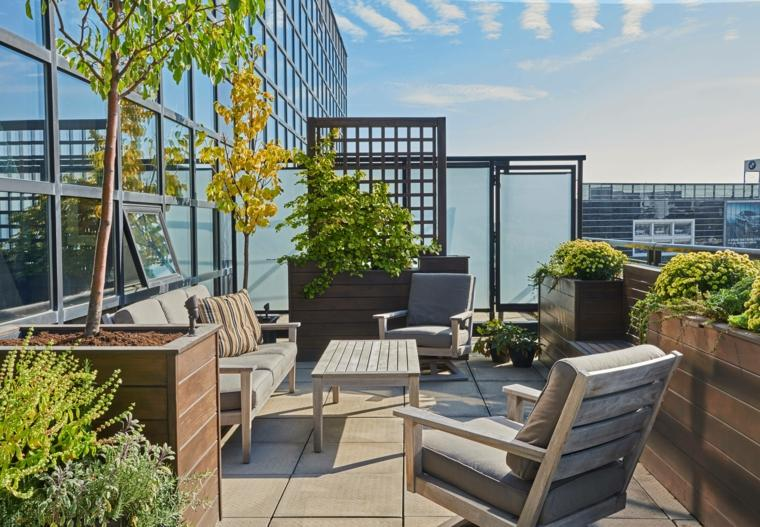 plantas-ideas-balcon-moderno