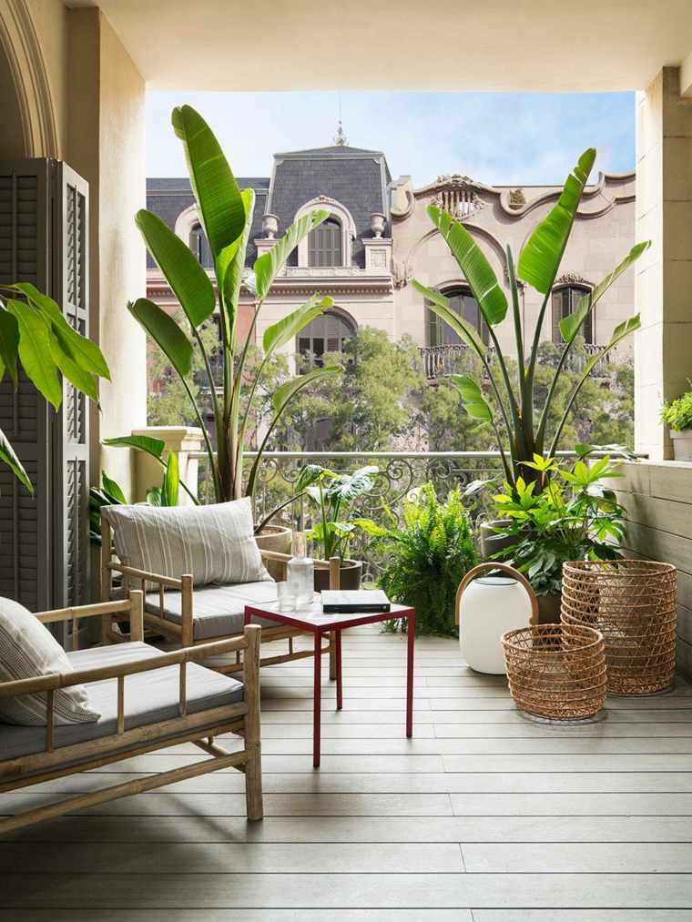 plantas-macetas-balcon-moderno