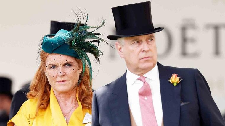 príncipe británico-deudas-millones