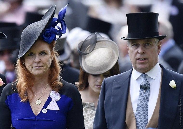 príncipe británico-deudas