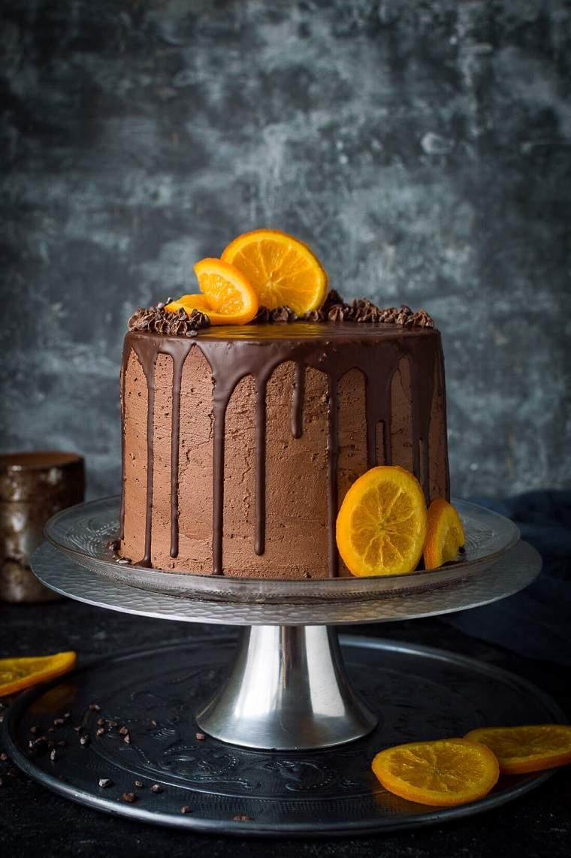 receta-para-picinic-cafe-chocolate-ideas