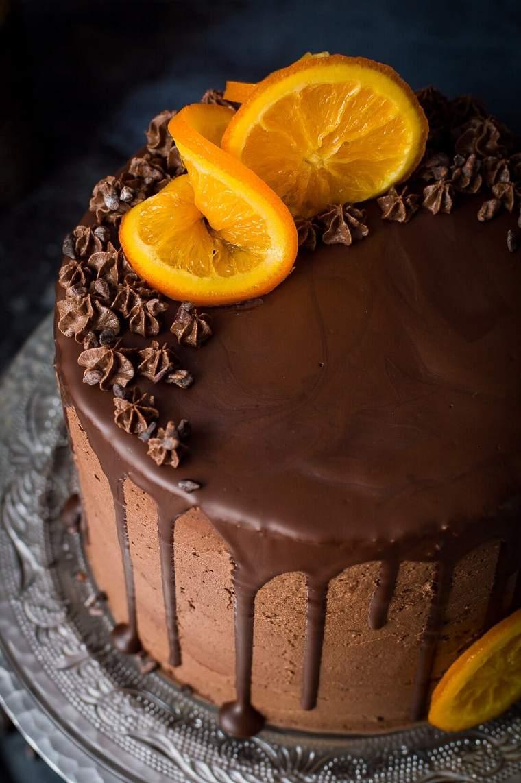receta-para-picinic-cafe-chocolate-naranja