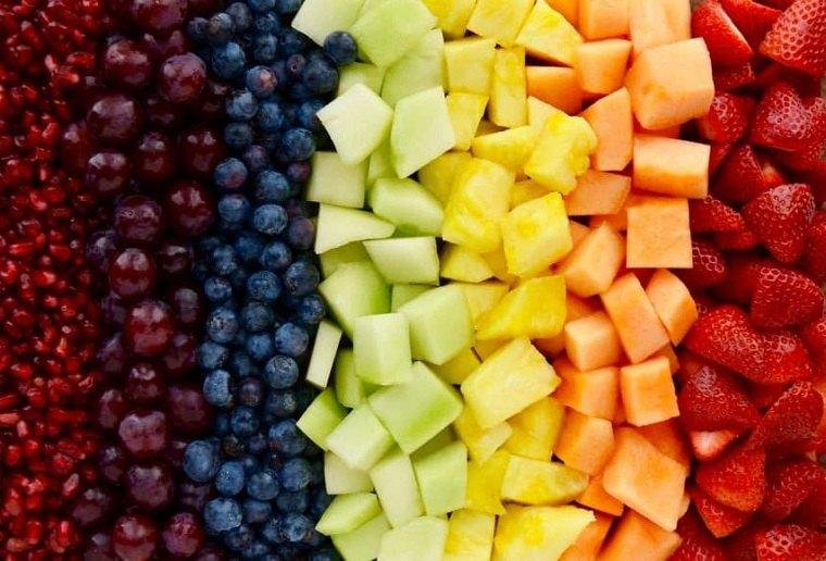 recetas-para-picnic-ensalada-frutas-frescas