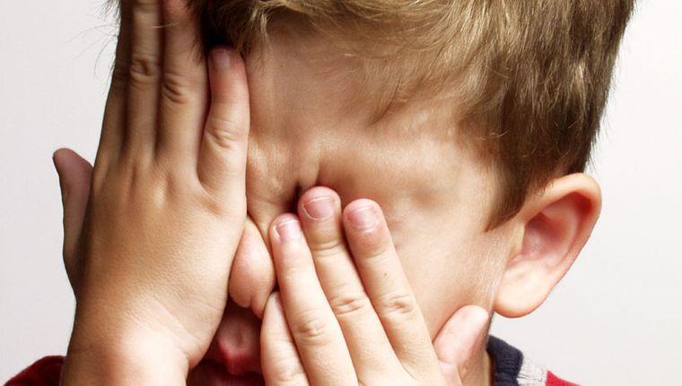rinitis alérgica molestia ojos