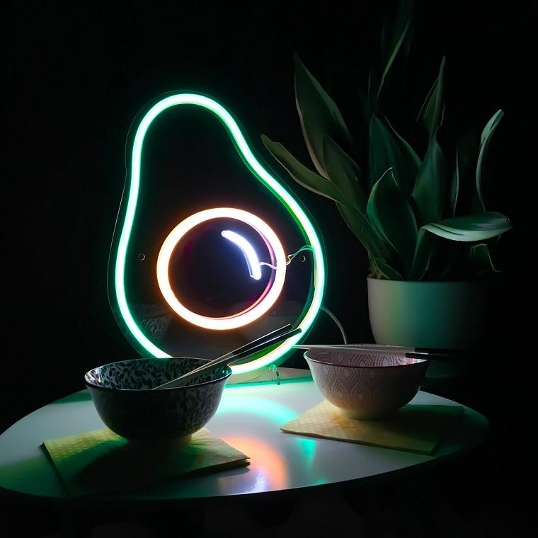 senales-neon-decoracion-ideas
