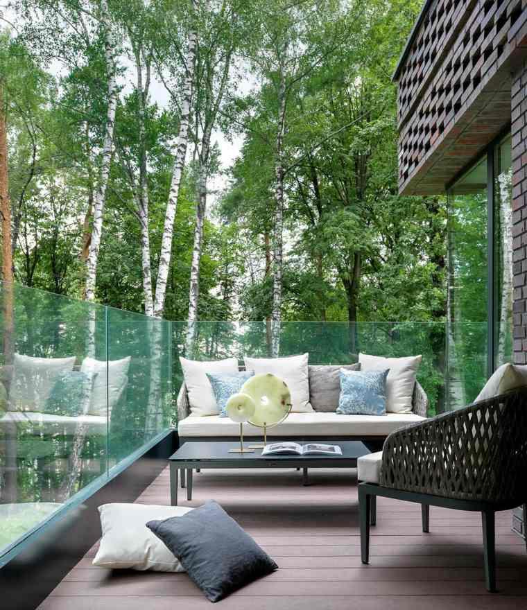 sofa-balcon-estilo-muebles