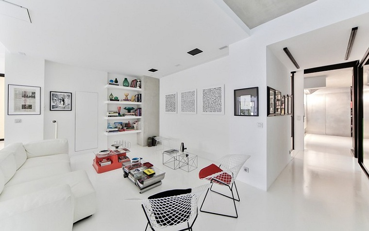 Tendencias de diseño -blanco-sobre-blanco-ideas