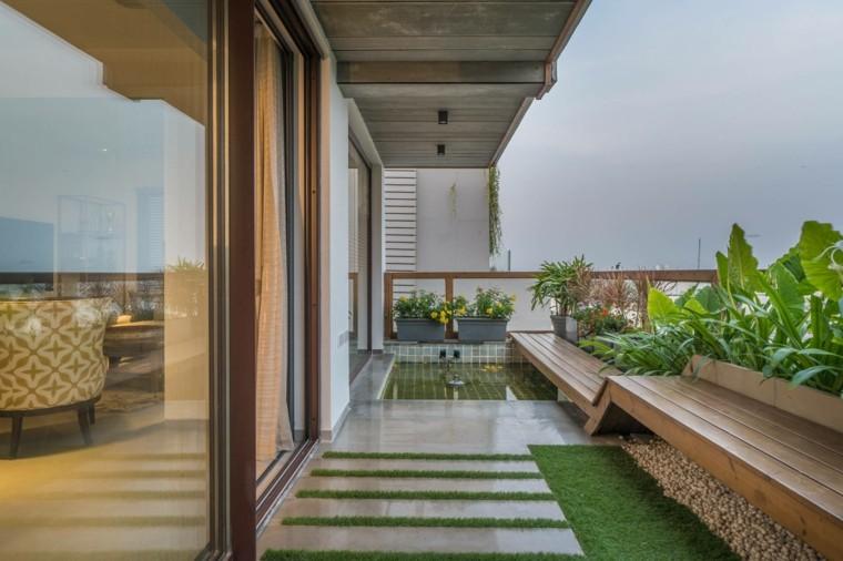 terraza-cesped-opciones-diseno