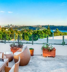 terraza-diseno-ideas-estilo-moderno