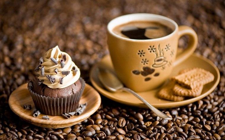 tomar-cafe-todos-los-dias-beno