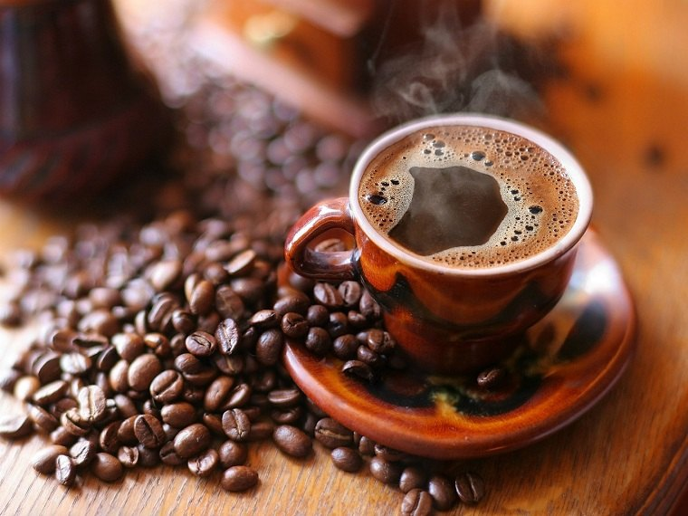 tomar-cafe-todos-los-dias-consejos
