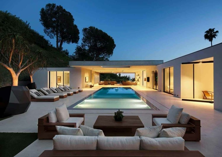 casa-fabulosa-diseno-jardin