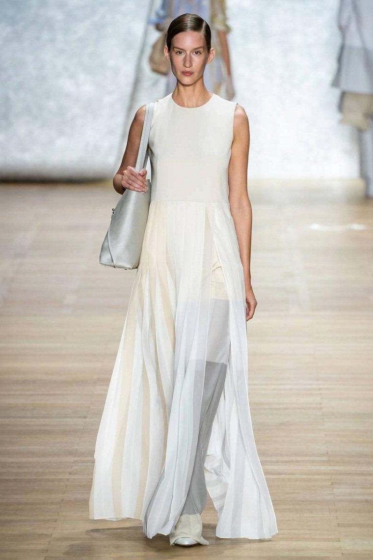 Akris-vestido-diseno-2020