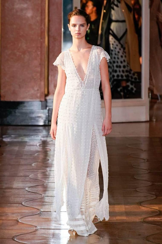 Altuzarra-vestido-blanco-2020