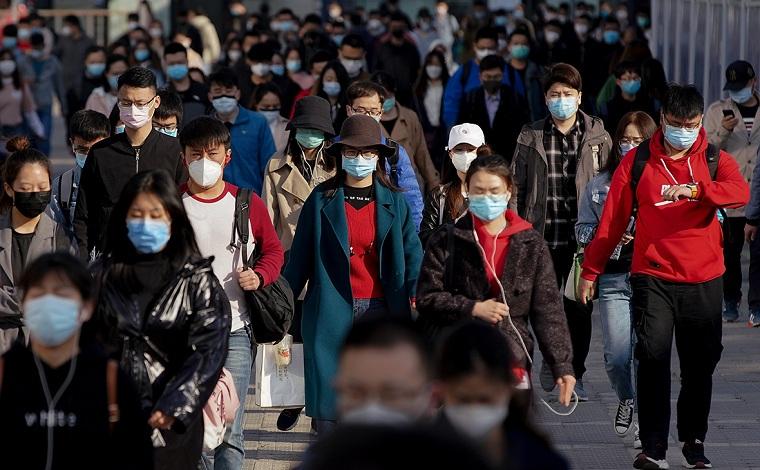 Beijing-nueva-ola-coronavirus-noticias
