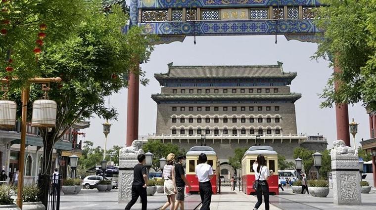 Beijing-nueva-ola-coronavirus