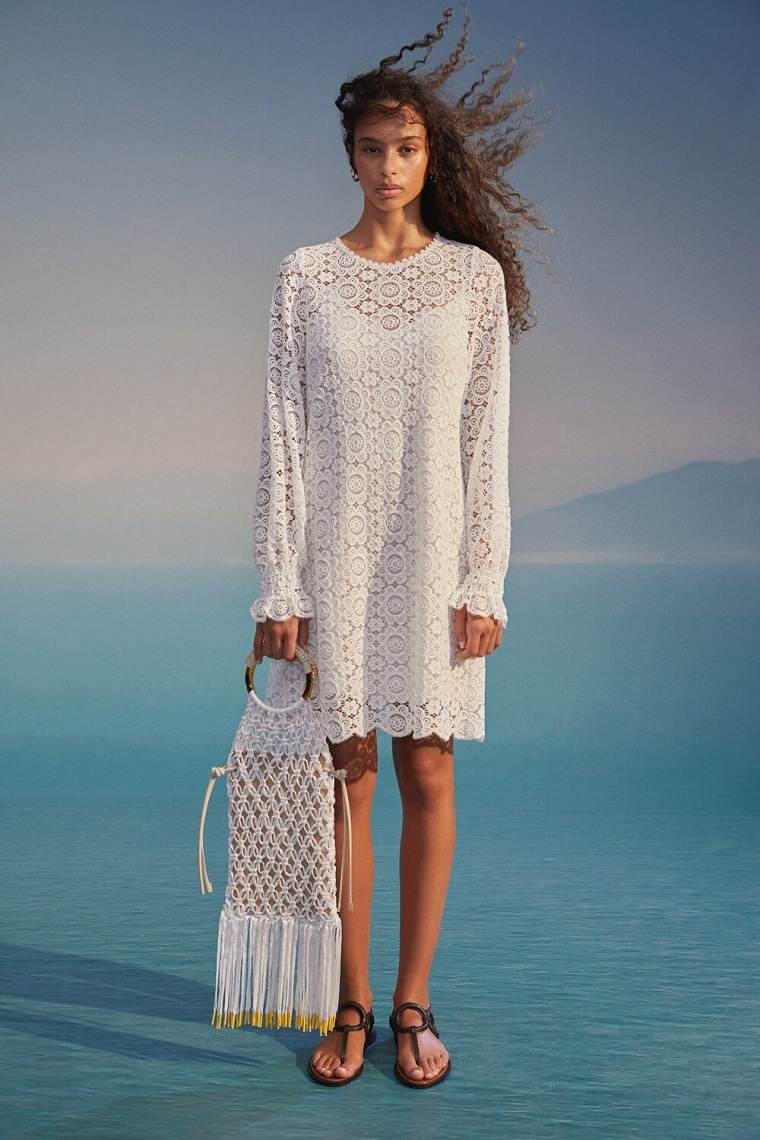 Chloe-vestido-corto-blanco