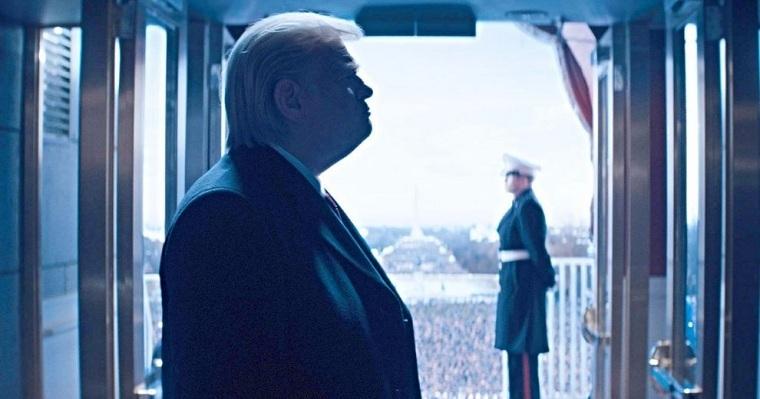 Donald Trump-Showtime-elecciones