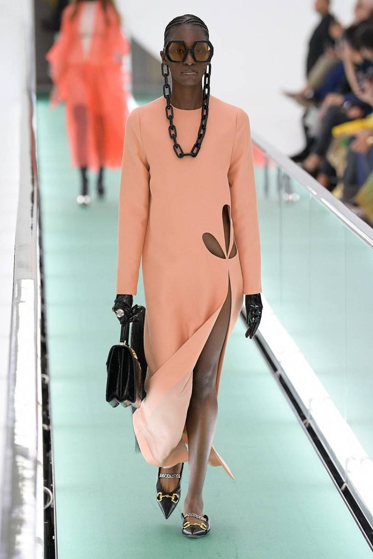 Gucci-vestido-largo-2020