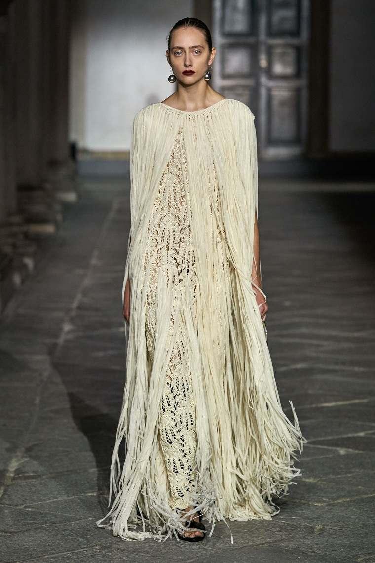 Jil-Sander-vestido-largo-blanco