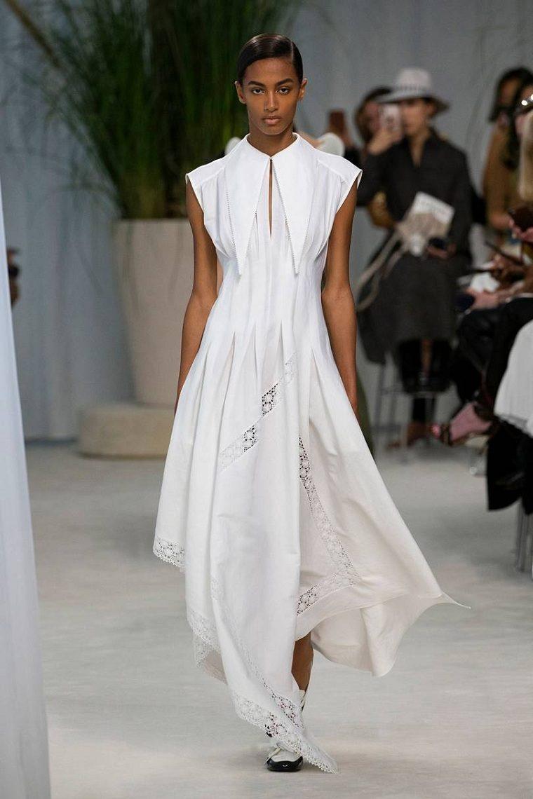 Loewe-vestido-blanco-ideas