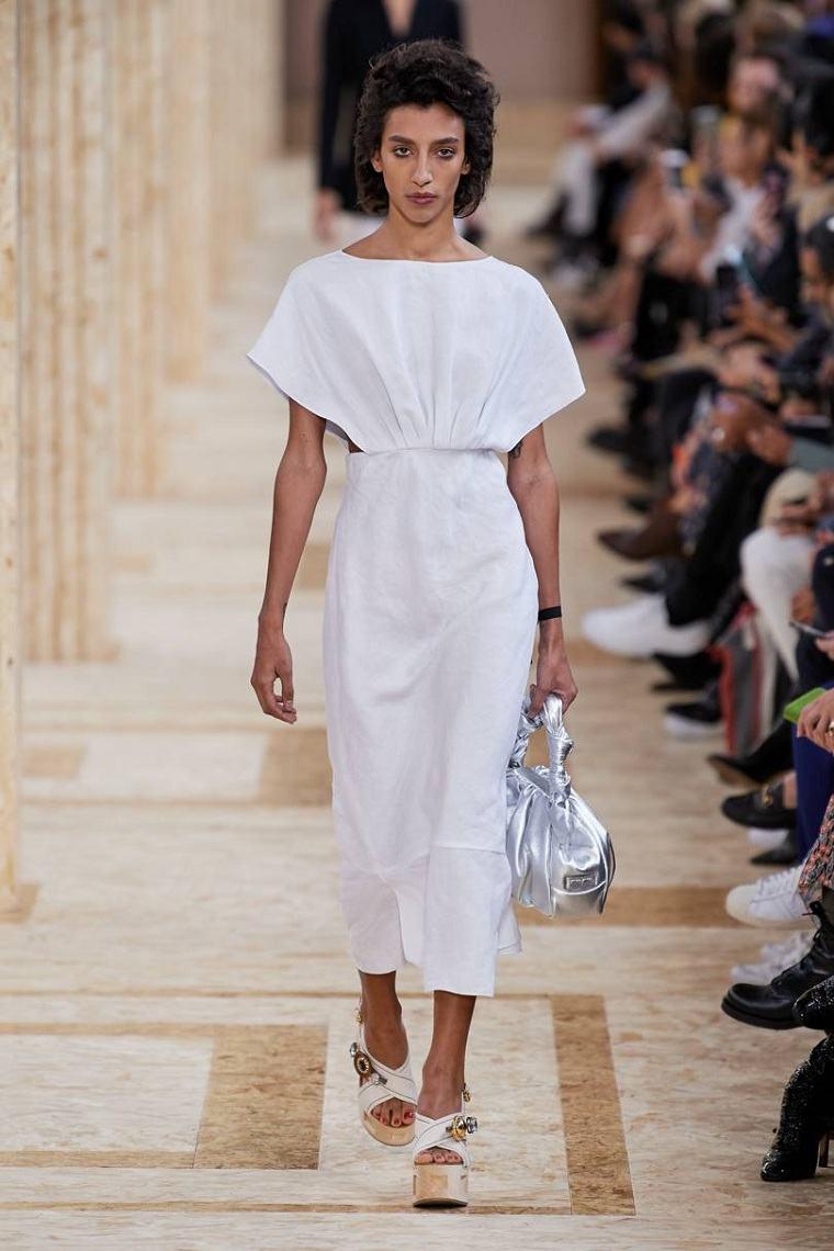 Miu-Miu-vestido-blanco