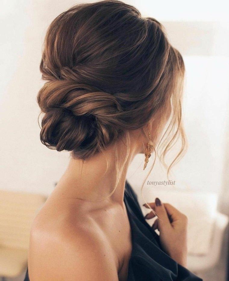 Peinados-para-bodas-pelo-corto-2020