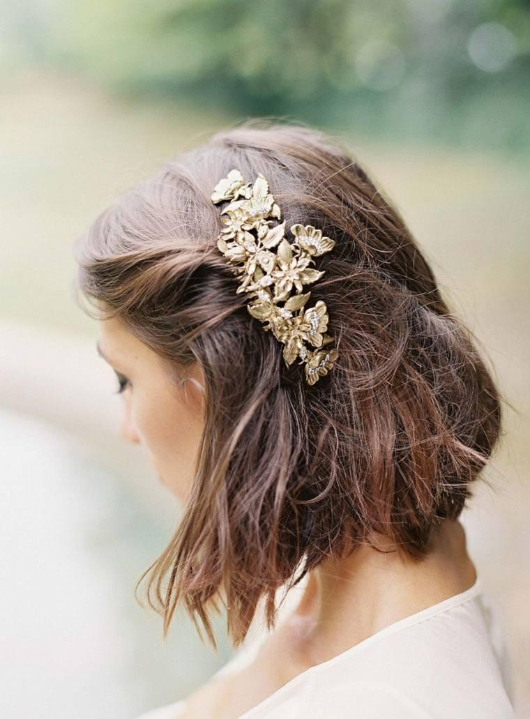 Peinados-para-bodas-pelo-corto-ccesorios-chica