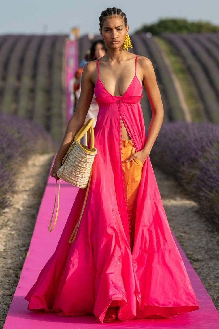 Tendencias-moda-primavera-verano-2020-Jacquemus