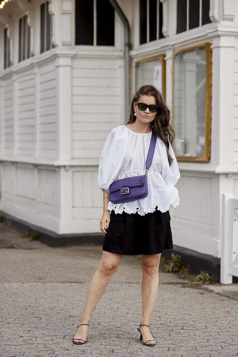 Tendencias-moda-primavera-verano-2020-blanco negro