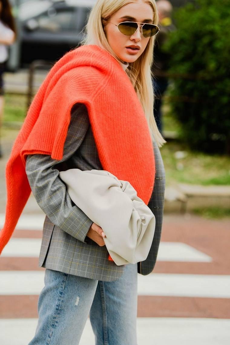 Tendencias-moda-primavera-verano-2020-bolso-ideas