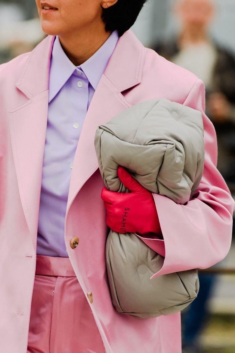 Tendencias-moda-primavera-verano-2020-bolso