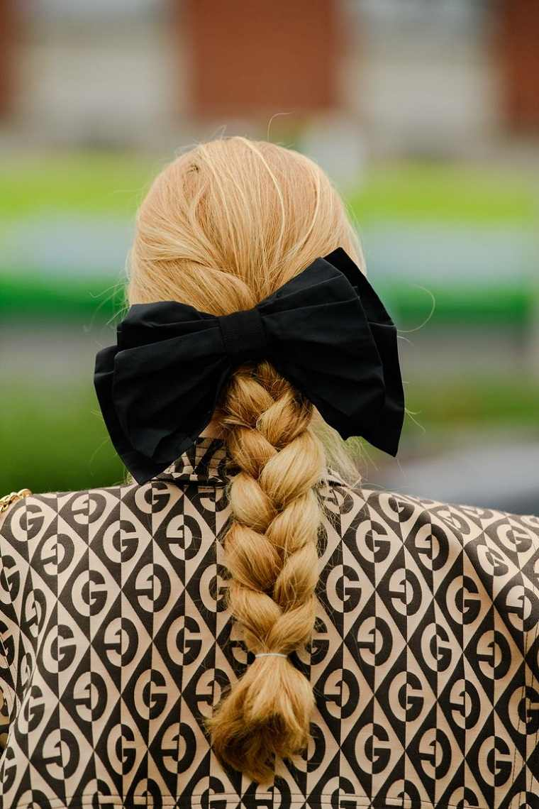 Tendencias-moda-primavera-verano-2020-cabello