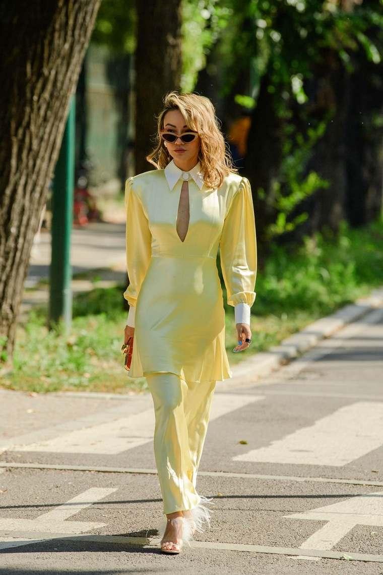 Tendencias-moda-primavera-verano-2020-colores-amarillo