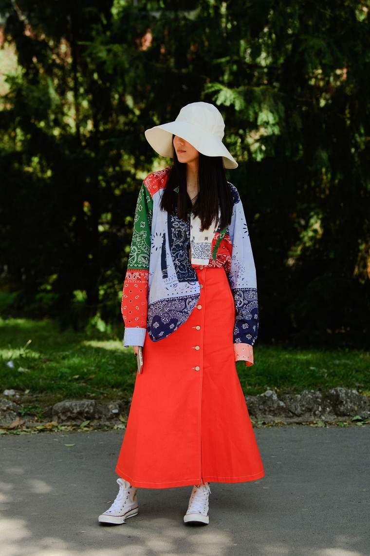 Tendencias-moda-primavera-verano-2020-colores-neon