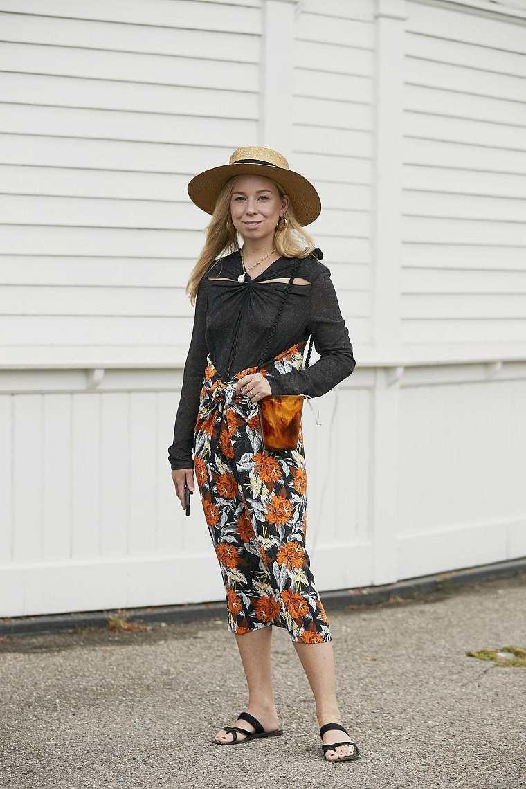 Tendencias-moda-primavera-verano-2020-estampas